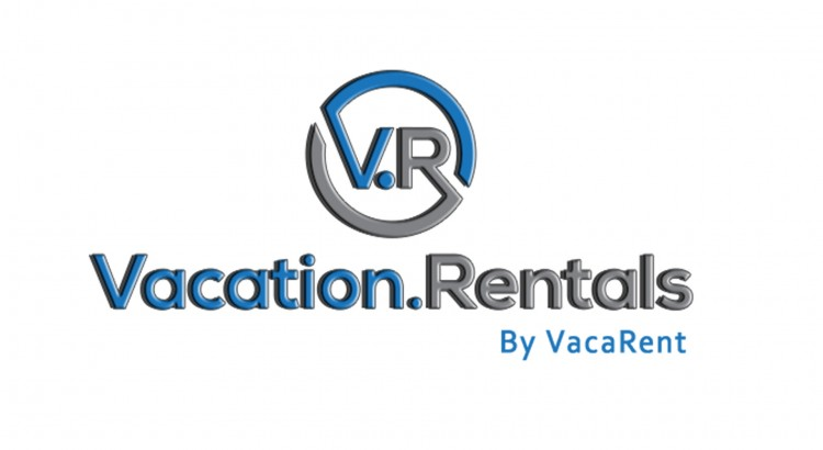 Vacation-rental-By-VacaRent-Logo